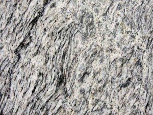 Granite-tiles-la-bua-resort