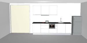 Skagen Kitchen 1210x605
